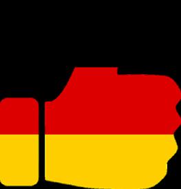 Powerball Lotto Deutschland